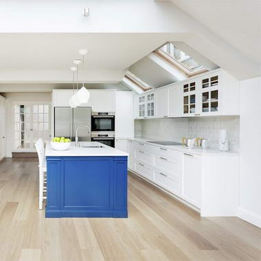 Direct Painting Group - Surrey