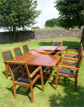 231434351560 moreover 111996244064 moreover 162128429924 together with B00DWU7RUG additionally 19487755. on solid teak garden furniture