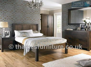 ThamesFurniture