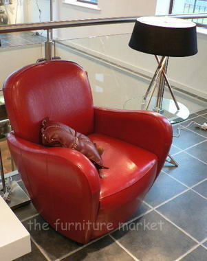 The Furniture Market.co.uk