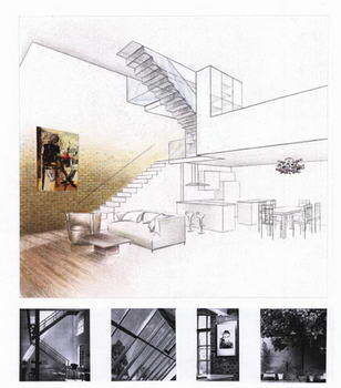 interior design degree the interior design school the interior design