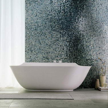 Tiles and Wet Rooms