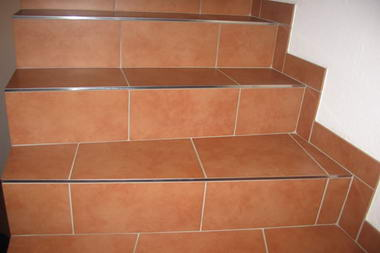 Tiles Porcelain