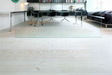 Wood Flooring London TimberZone