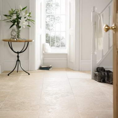 Travertine Direct