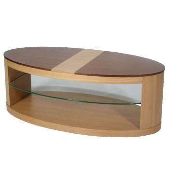 UK Contemporary Furniture