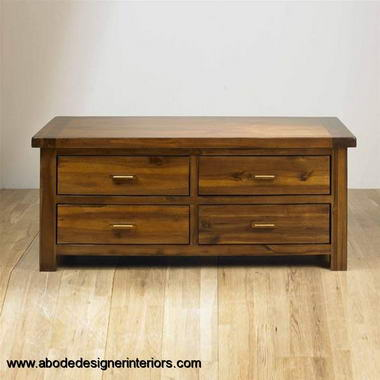 UK FURNITURE DIRECT