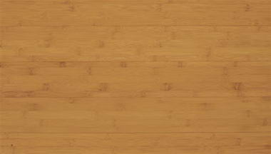 UK wood and laminate floorings