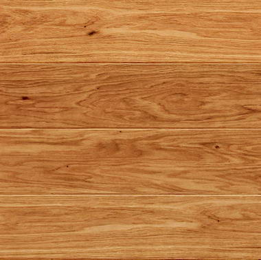 Laminate flooring uk