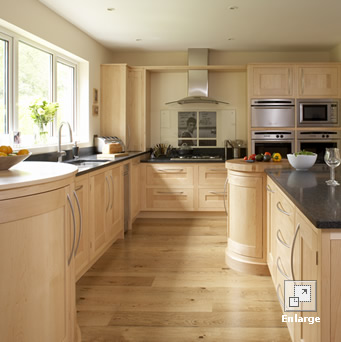 Kitchen Planning on Related Categories Kitchens Underwood Kitchens Underwood Kitchens
