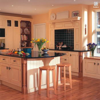 Underwood Kitchens
