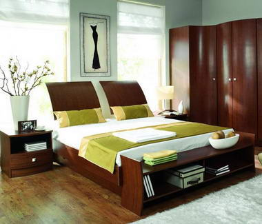 VOX Furniture Supplier