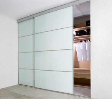 Wardrobe Doors Direct