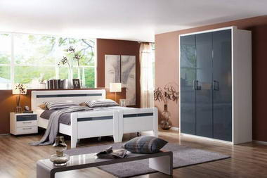 Wardrobes Ltd