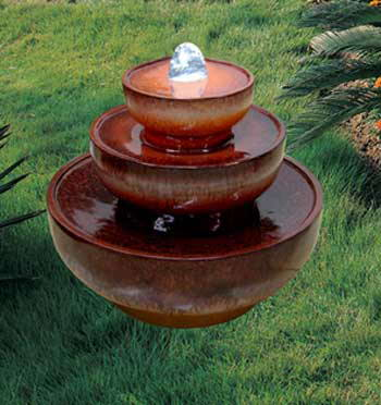 Water features 2 go