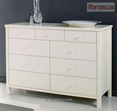 White Bedroom Furniture Uk bedroom furniture