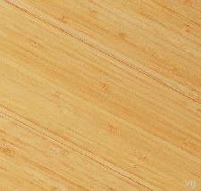 Woodline Floors