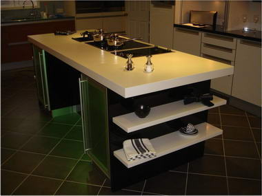 for Perfect kitchen bramley